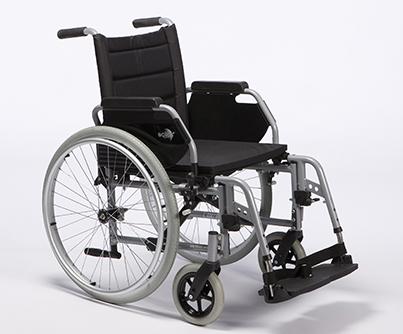 vermeiren handbewogen rolstoelen lichtgewicht. Black Bedroom Furniture Sets. Home Design Ideas