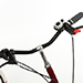 S2 - Handlebar flat version 01.jpg